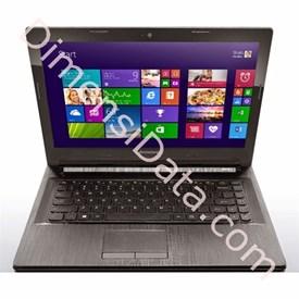 Jual Notebook LENOVO IdeaPad G40-30 [80FY00-6LID]